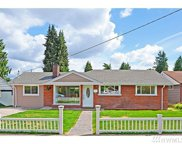 7639 S 112th St, Seattle image