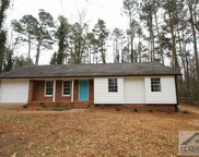 145 Crossbow Place, Winterville image