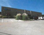 205 S Alma Drive, Allen image