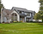 46 Sutton Point, Pittsford image