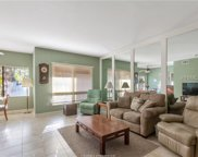 3 Shelter Cove  Lane Unit 7435, Hilton Head Island image