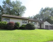 285 Dexter  Drive, Bridgeport image