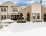 1371 BEMBRIDGE, Rochester Hills image