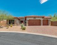 4105 N Goldcliff Circle, Mesa image
