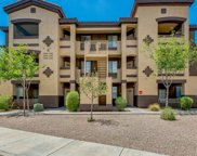 10136 E Southern Avenue Unit #3070, Mesa image