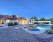 5743 E Red Bird Road, Scottsdale image