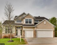 10716 188th Avenue, Elk River image