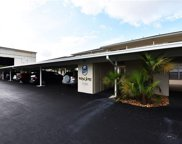 1414 SE 46th ST, Cape Coral image
