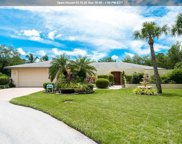 1081 Captains Walk St, Sanibel image