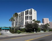 1380 Gulf Boulevard Unit 908, Clearwater Beach image