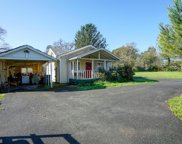 1780 Reiman Lane, Windsor image