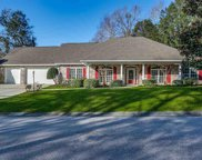 2575 Argyle Way, Little River image