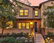 15905 Parkview Loop, Rancho Bernardo/4S Ranch/Santaluz/Crosby Estates image