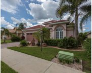 15368 Mille Fiore Boulevard, Port Charlotte image