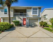 12320 Sun Vista Court W Unit 48, Treasure Island image