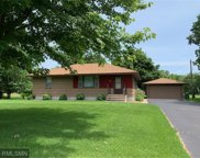 10005 Linnet Street NW, Coon Rapids image