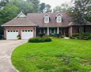 305 305 New River Road, Myrtle Beach image