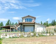 179 Fletcher Rd, Oroville image