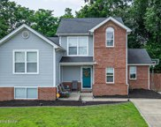 4806 Greenvale Cir, Louisville image