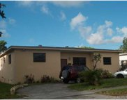 1480 NE 136th St, North Miami image