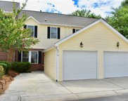 4310  Laurel Hill Lane, Charlotte image