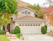 3133 White Cedar Place, Thousand Oaks image