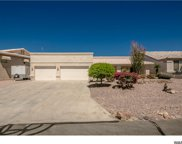 2621 Paseo Dorado, Lake Havasu City image
