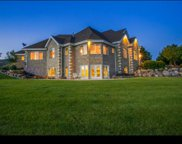 1268 N Valley Heights  Cir, Heber City image