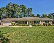 3048 Tipperary Dr, Tallahassee image