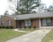 9227 Guywood Rd, Moss Point image