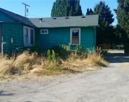 264 county line Rd SW, Pacific image