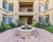11640 N Tatum Boulevard Unit #3017, Phoenix image