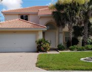 11601 Plantation Preserve CIR S, Fort Myers image