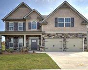 413 Brandybuck Drive, Piedmont image