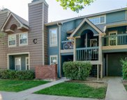 3565 Windmill Drive Unit C8, Fort Collins image