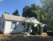 985 Williams  ST, Eugene image