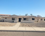 2200 Jamaica Blvd S, Lake Havasu City image