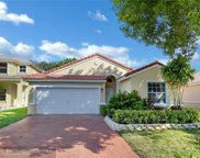 12143 NW 57th St, Coral Springs image