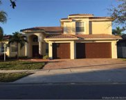 13985 NW 22nd Ct, Pembroke Pines image