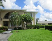 13837 Via Flora Unit #D, Delray Beach image