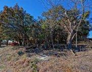 900 Western Hills Trail, Granbury image