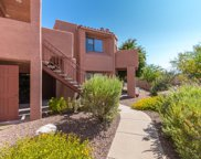 5051 N Sabino Canyon Unit #2150, Tucson image