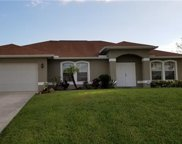 614 SW 22nd TER, Cape Coral image