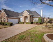 307 Cove, Coppell image