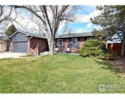 1700 Yucca Ct, Fort Collins image