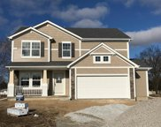 2788 Winterberry Road, Portage image