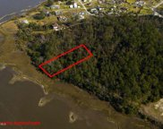 2216 Country Club Road, Morehead City image