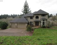 2612 GOODIN  PL, Salem image