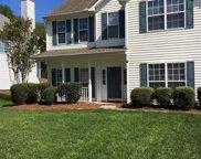 4844 Covington Nw Drive, Concord image