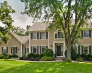 975 Prairie Hill Court, Cary image